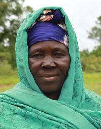 Mariam Diakité