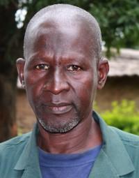 Moktar Traoré