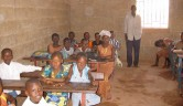05_Schule_Mani-Dembele_Diallo