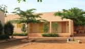 2010_Bamako_IMG_3498
