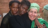 Ina-Sow, Mariam-Sangaré, Johanne