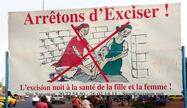 1611_bamako_excision
