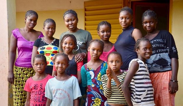 1702_Bamako_NeueSchuelerinnen