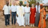 1704_Bamako_02