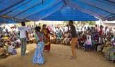 1704_Bamako_05