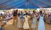 1704_Bamako_07