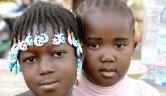 1704_Bamako_12