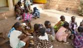 1704_Bamako_14