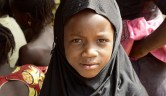 1704_Bamako_17