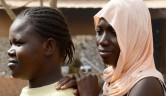 1704_Bamako_18