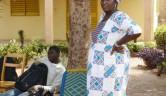 1704_Bamako_19