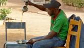 1704_Bamako_20