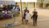 1704_Bamako_21
