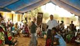 1704_Bamako_25