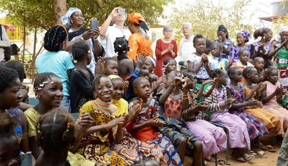 1704_Bamako_00
