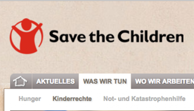 1706_SaveTheChildren