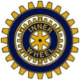 inner_wheel_club_logo