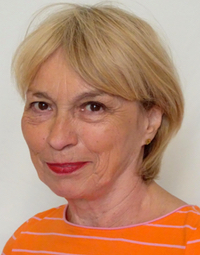 UlrikeDaessler-200x255
