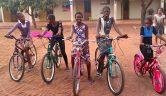 Fahrräder JB d4aa26bb-98bd-444e-a905-32a5a3e56fad
